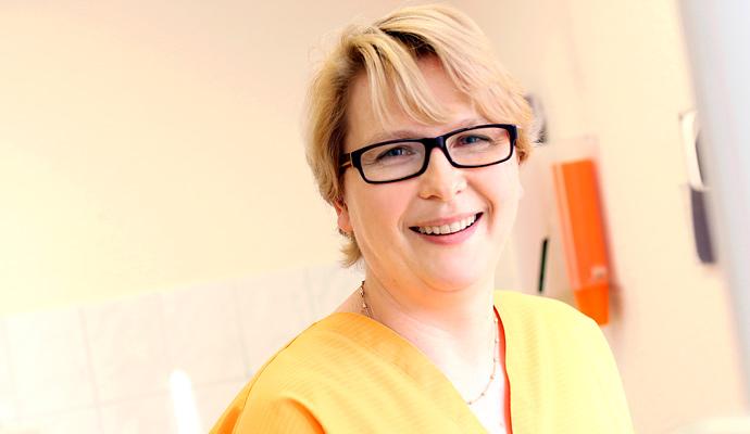 Susanne-Blömer